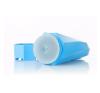 blewit - ventillációs, szívó maszturbátor (kék) művagina