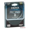 Hoya Pro ND 8 szürke szűrő 52 mm