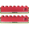 Mushkin Redline 8GB(2x4GB) DDR4 2666Hz