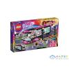 LEGO friends Utazóbusz 41106
