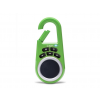 Denon Bluetooth speaker ION Clipster Green Clipster Green