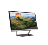HP Pavilion 24cw monitor