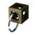 Eureka Cast - box ** 473751
