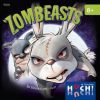 Huch and Friends Zombeasts