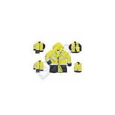 Portwest S768 Jól láthatósági 5 az 1-ben kabát