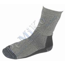 Portwest SK11 Thermal zokni