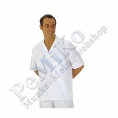 Portwest 2209 Pék ing rövid ujjal