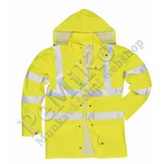 Portwest S491 SealTex béleletlen kabát