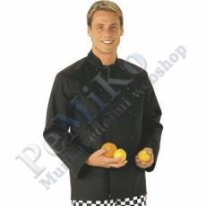 Portwest C834 Somerset séf kabát