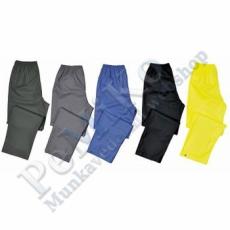 Portwest S451 SealTex esőnadrág *FEKETE*