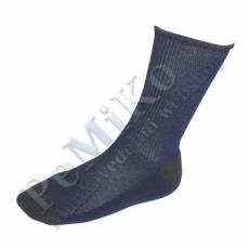 Portwest SK13 Klasszikus zokni