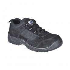 Portwest FT64 Steelite™ Trouper védőcipő S1P