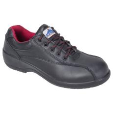 Portwest FW41 Steelite női védőcipő S1