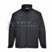Portwest TK40 OREGON SOFTSHELL DZSEKI