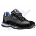 Portwest FW39 Steelite női védőcipő S1P