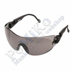 Portwest PW31 Kontúros biztonsági védőszemüveg