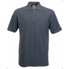 Fruit of the Loom 63-000 Heavy Polo