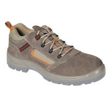 Portwest FC52 Compositelite™ Reno védőcipő S1P