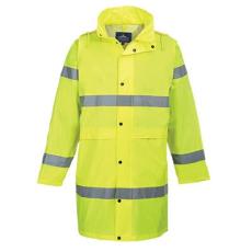 Portwest H442 Láthatósági esődzseki