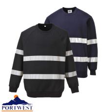 Portwest B307 Iona pulóver