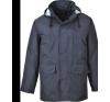 Portwest S437 Corporate Traffic kabát férfi kabát, dzseki