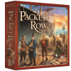 White Goblin Games Packet Row