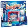 WORLD Alive Aqua Dragons Víz alatti Élővilág -díszdobozban