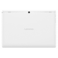 Lenovo Tab 2 A10-30 ZA0C0031BG
