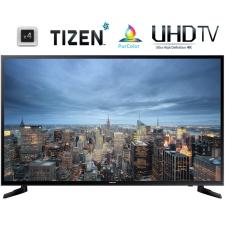 Samsung UE43JU6072 tévé