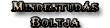 Stiefel Eurocart Kft. Tányérok és evőeszközök webáruház
