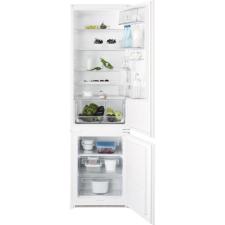 Electrolux ENN3101AOW hűtőgép, hűtőszekrény