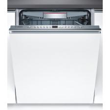Bosch SMV69N91EU mosogatógép
