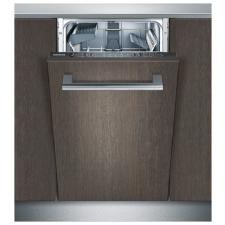 Siemens SR65E004EU mosogatógép