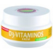Naturstar D3-Vitaminos krém 250 ml