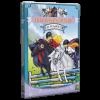 Neosz Kft. Horseland - A lovasklub 1. DVD