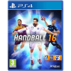 Bigben Interactive Handball 16 PS4