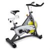 Capital Sports Spinnado, ergométer, 18 kg lendkerék