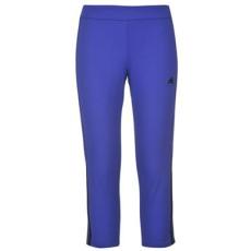 Adidas 3S 34 női futóharisnya