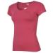 LA Gear Cap V női fitnesz póló