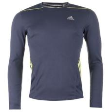 Adidas Questar Long férfi futópóló