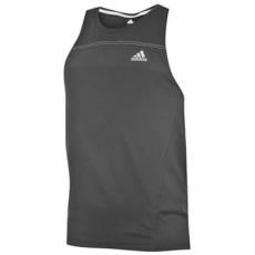Adidas Response Running férfi futótrikó