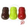 Perfect home Hóember sütőforma több színben 10370