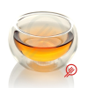 Design feles pohár 1 db
