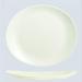 LUMINARC ZENIX INTENSITY steak tányér, 30 cm, 500363