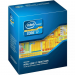 Intel Core i7-6700K 4000MHz 8MB LGA1151 Box