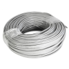 Art CABLE UTP roll  cat5e  100m  CCA  wire oem KABSRUTP5 AL-OEM-5UTP-2