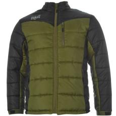 Everlast Khaki gyermek kabát 7-8, 9-10,11-12,13 év