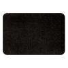 Spirella 10.16221 Highland 60X90 cm fekete