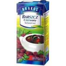 Céklalé 1,5 L üdítő, ásványviz, gyümölcslé