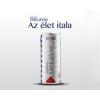 SWISS La Bossion deLaVie -Az Élet itala 250 ml
